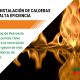 Ayudas para la renovación de calderas de gasoil de más de 10 años